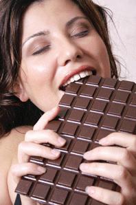 Chocolate198x298