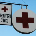 LaboratoriaoClinico500x385