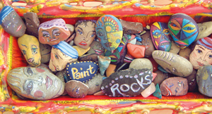 PaintedRocks300x162