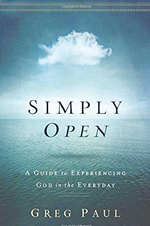 Simply Open