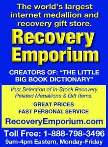recovery emporium web_flat