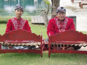 BalineseSerenity