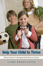 HelpYourChildToThrive150x231