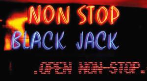 NonStopBlackJack330x182
