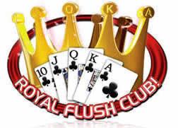 RoyalFlushClub252x181