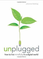 Unplugged150x204