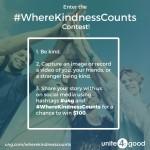 KindnessCounts640x640