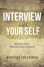 INterviewYourself150x229