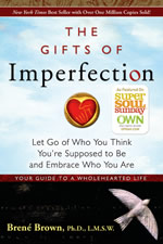 GiftsofImperfection150x225
