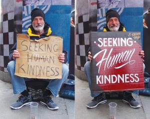 HomelessForTheHolidays1217x960