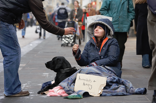HomelessForTheHolidays500x331