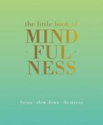 LittleBookofMindfulness150x182