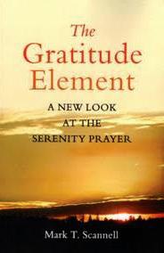 GratitudeElement
