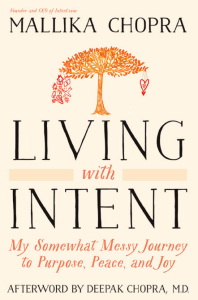 LivingWithIntent