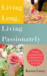 LivingLongLivingPassionately
