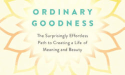 ordinarygoodness
