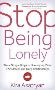 stopbeinglonely