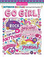 Go Girl - Dream Big