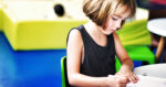 lessons from kindergartners