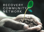 Recovery Community Network